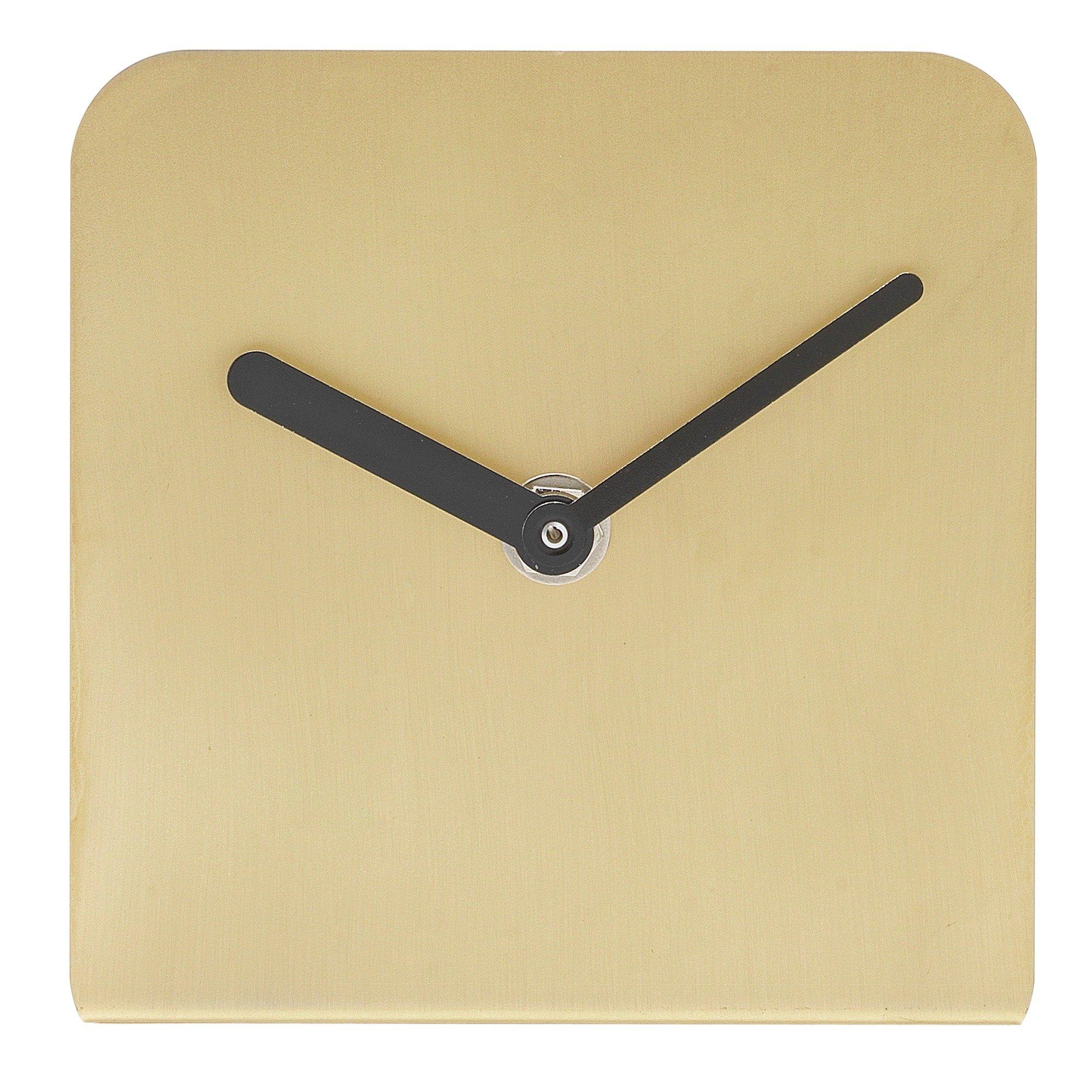 Argos seiko mantel clock