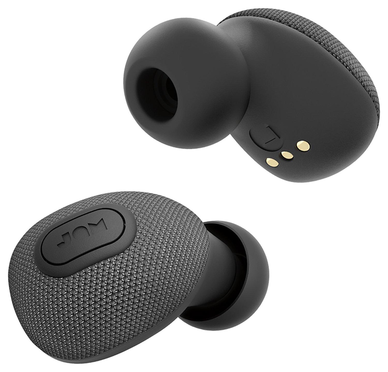 Jam Transit Lite Bluetooth Wireless On Ear Headphones