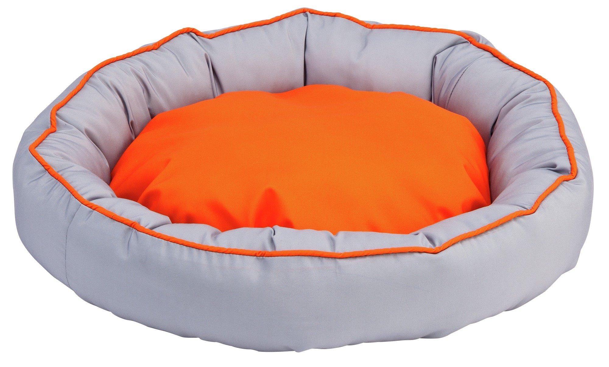 Image of Maxwell Donut Medium Pet Bed
