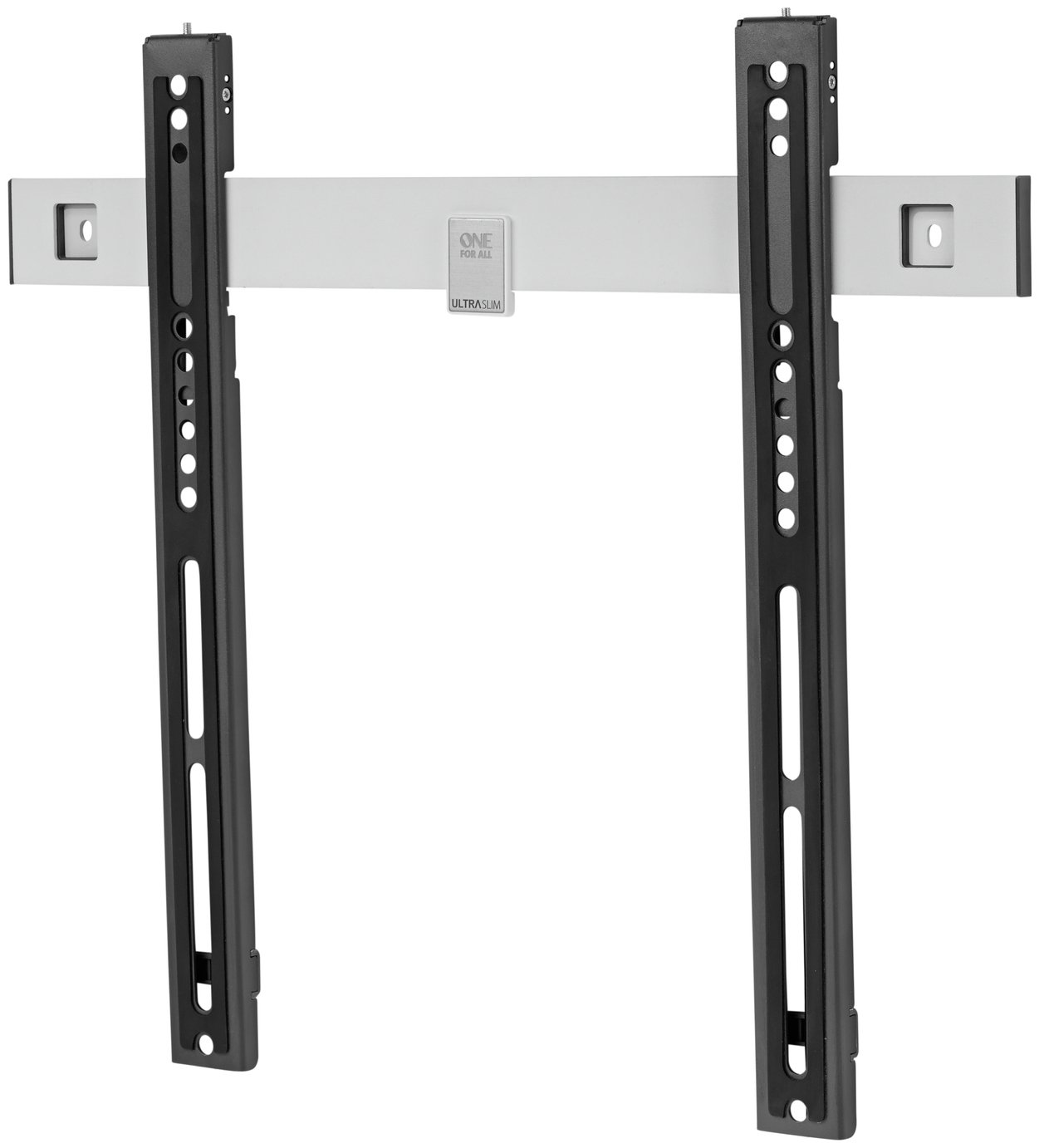 One For All Flat to Wall Up to 60 Inch TV Wall Bracket