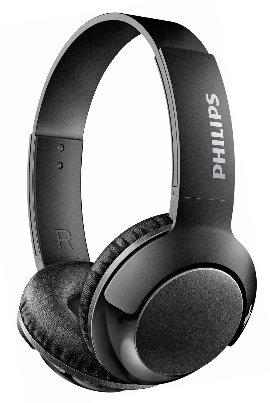 Philips SHB3075 Wireless On-Ear Headphones review