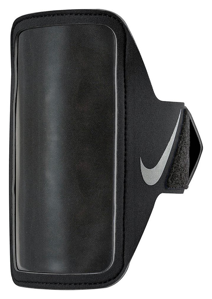 Nike Lean Armbands review