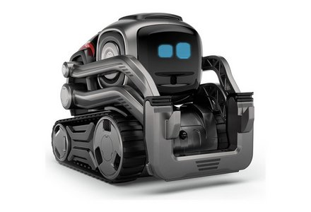 Cozmo by anki Collector's Edition