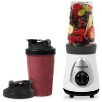Morphy Richards 403035 Blend Express.