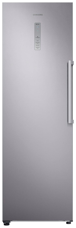 Samsung Samsung RZ32M7120SA/EU Tall Freezer - Silver