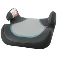 Cuggl Group 2-3 Blue Dream Booster Seat