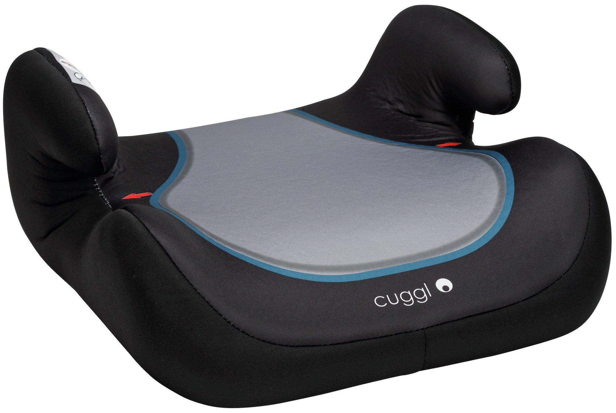 Image of Group 2-3 Blue Dream Booster Seat