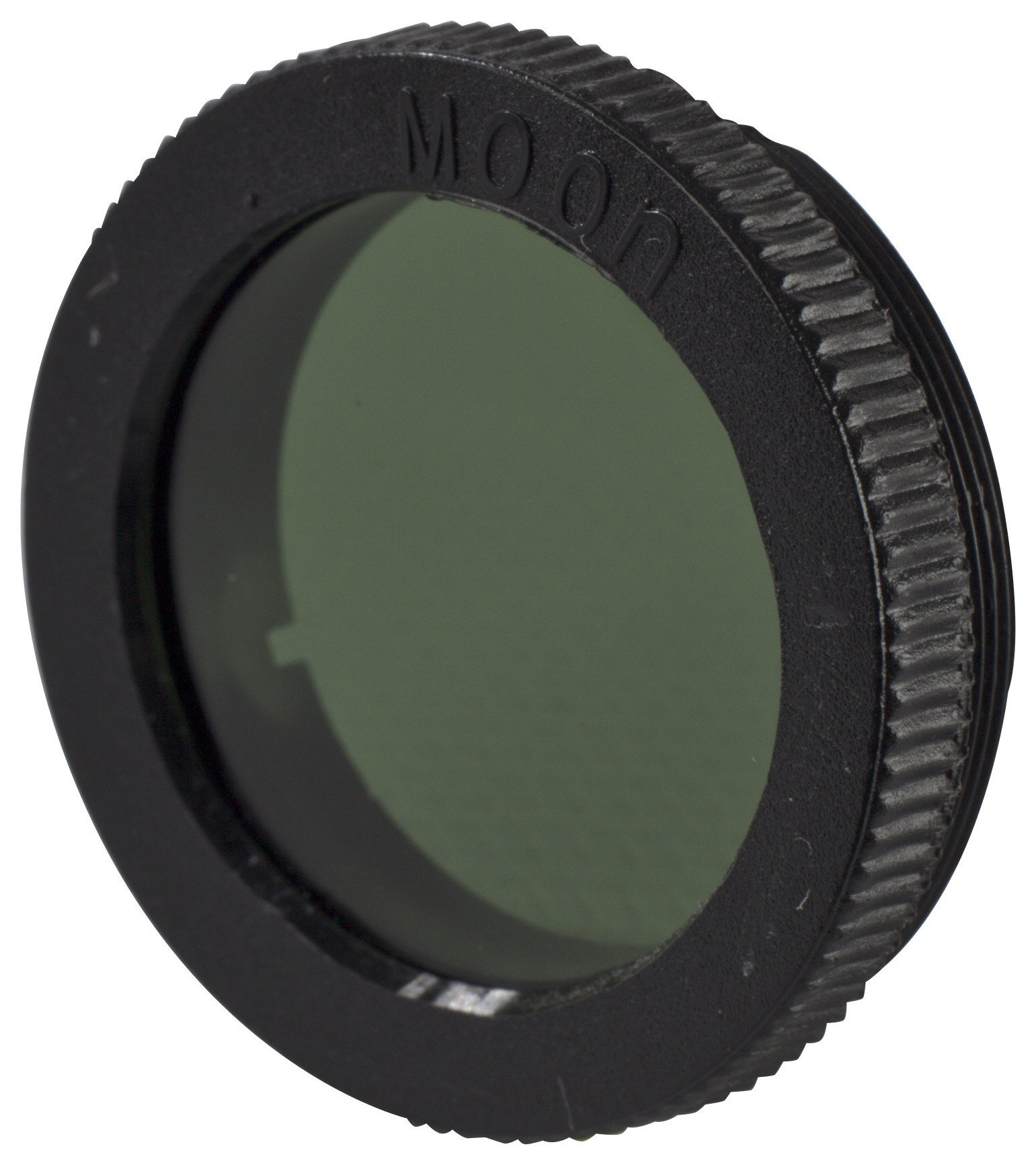 Celestron Moon Telescope Filter