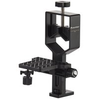 Celestron Compact Camera Universal Mount