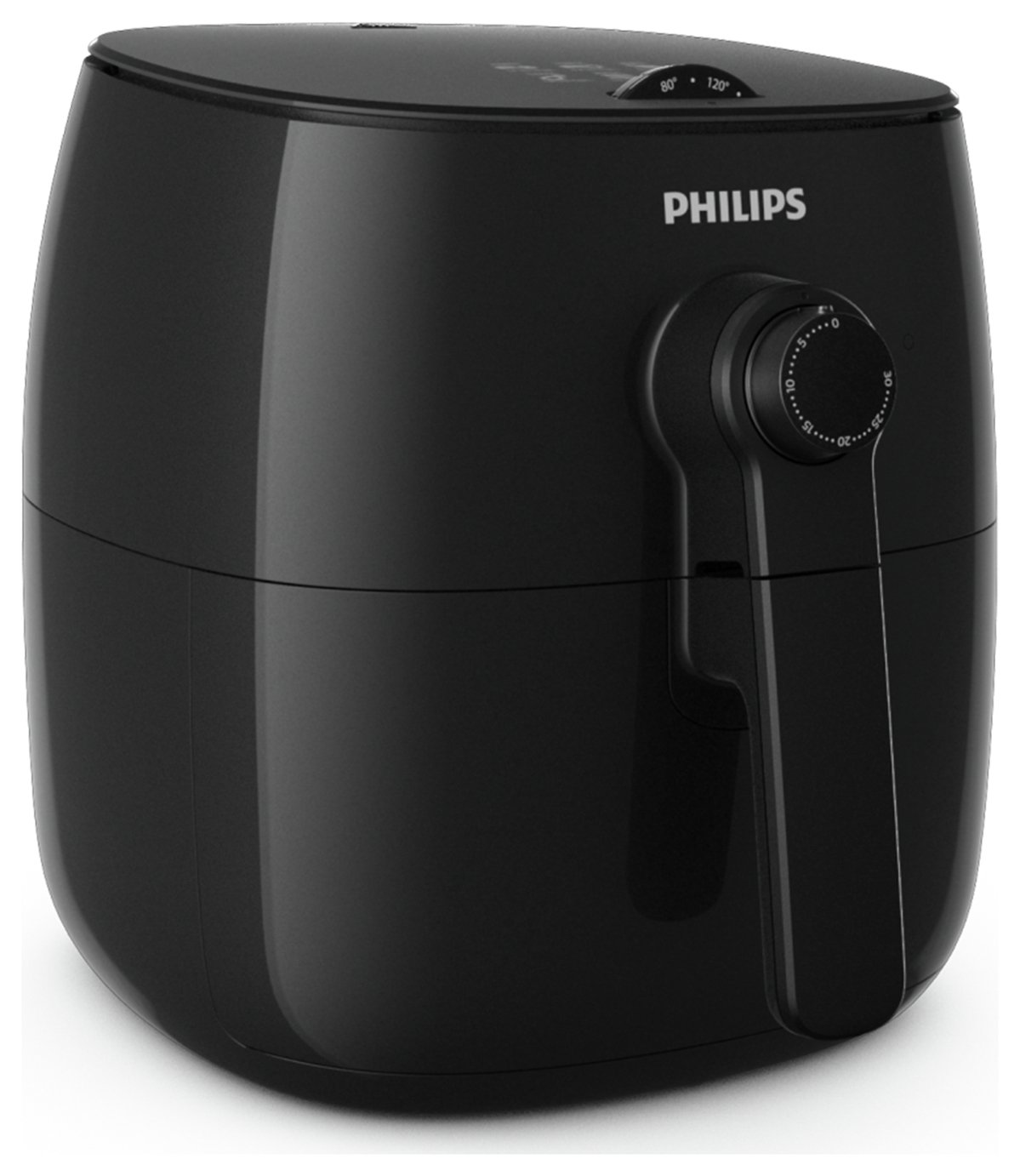 Philips Air Fryer Find It For Less