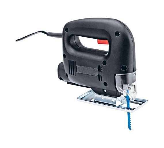 Buy simple value jigsaw 350w saws argos simple value jigsaw 350w greentooth Gallery