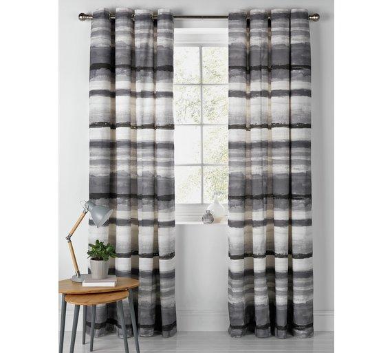 Kitchen Curtain And Blinds Kitchen Curtain Awning Kitchen Curtain Argos Kitchen Curtain Above: Window Net Curtains Argos