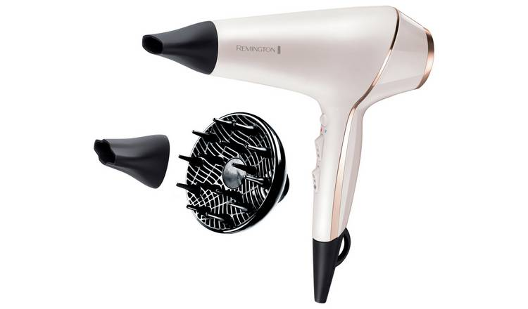 Remington PROluxe Hair Dryer with Diffuser