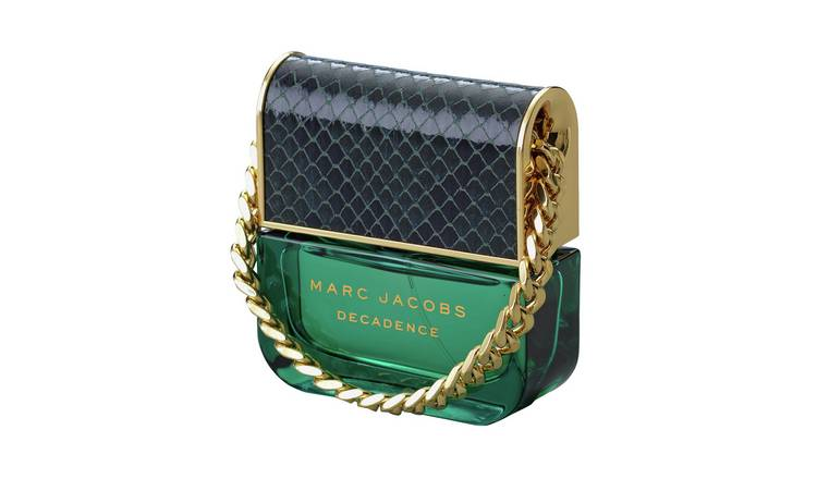 a6f95bec07 Marc Jacobs Decadence for Women Eau de Parfum - 30ml711/6801