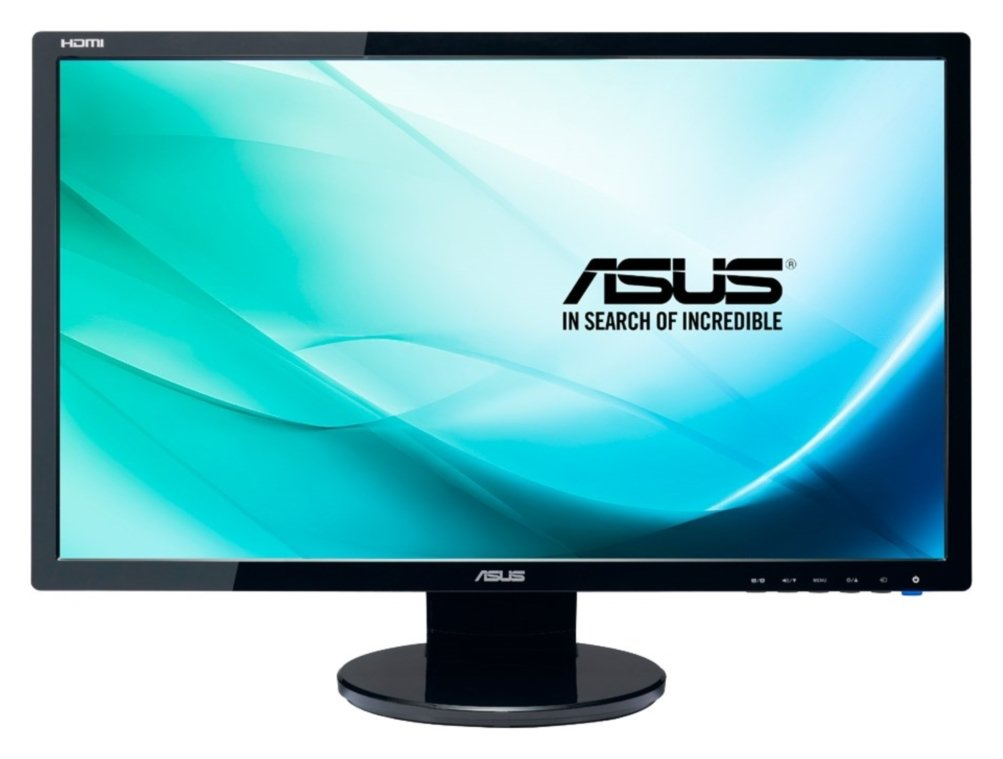 pc monitors and stands page 2 argos price tracker. Black Bedroom Furniture Sets. Home Design Ideas