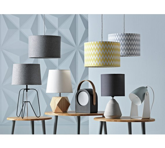 Buy collection ernie led battery operated table lamp table lamps click to zoom aloadofball Choice Image