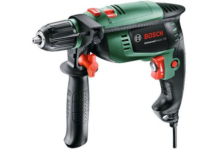Bosch Universal PSB700 Corded Drill