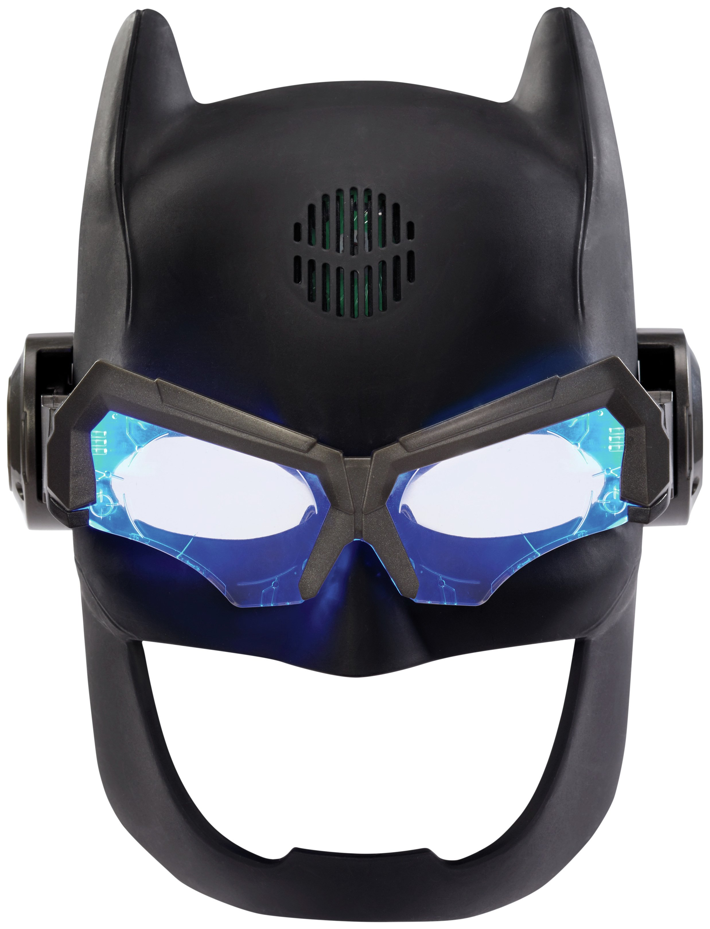 Image of Justice League Batman Voice Changing Tactical Helmet