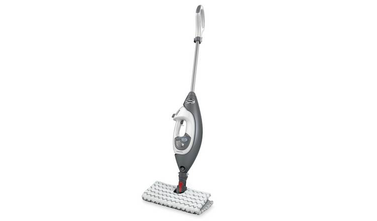 Buy Shark Floor Mop Lift Away Handheld Steam Cleaner S6005uk Steam Cleaners Argos