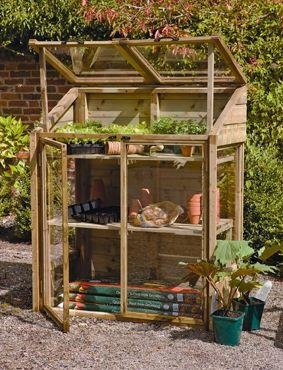 Forest Garden Mini Greenhouse - 144 x 120. lowest price