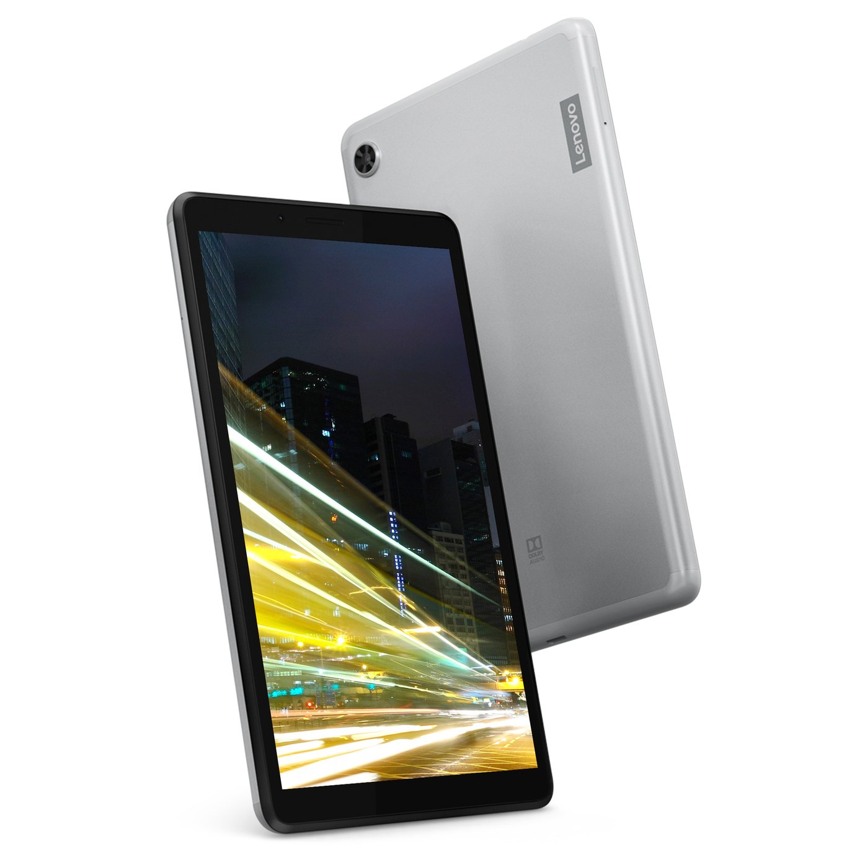 Lenovo M7 Tab 7in 16GB Tablet - Grey