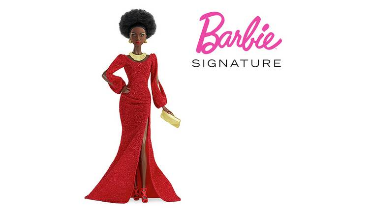 Barbie Signature 40th Anniversary Doll
