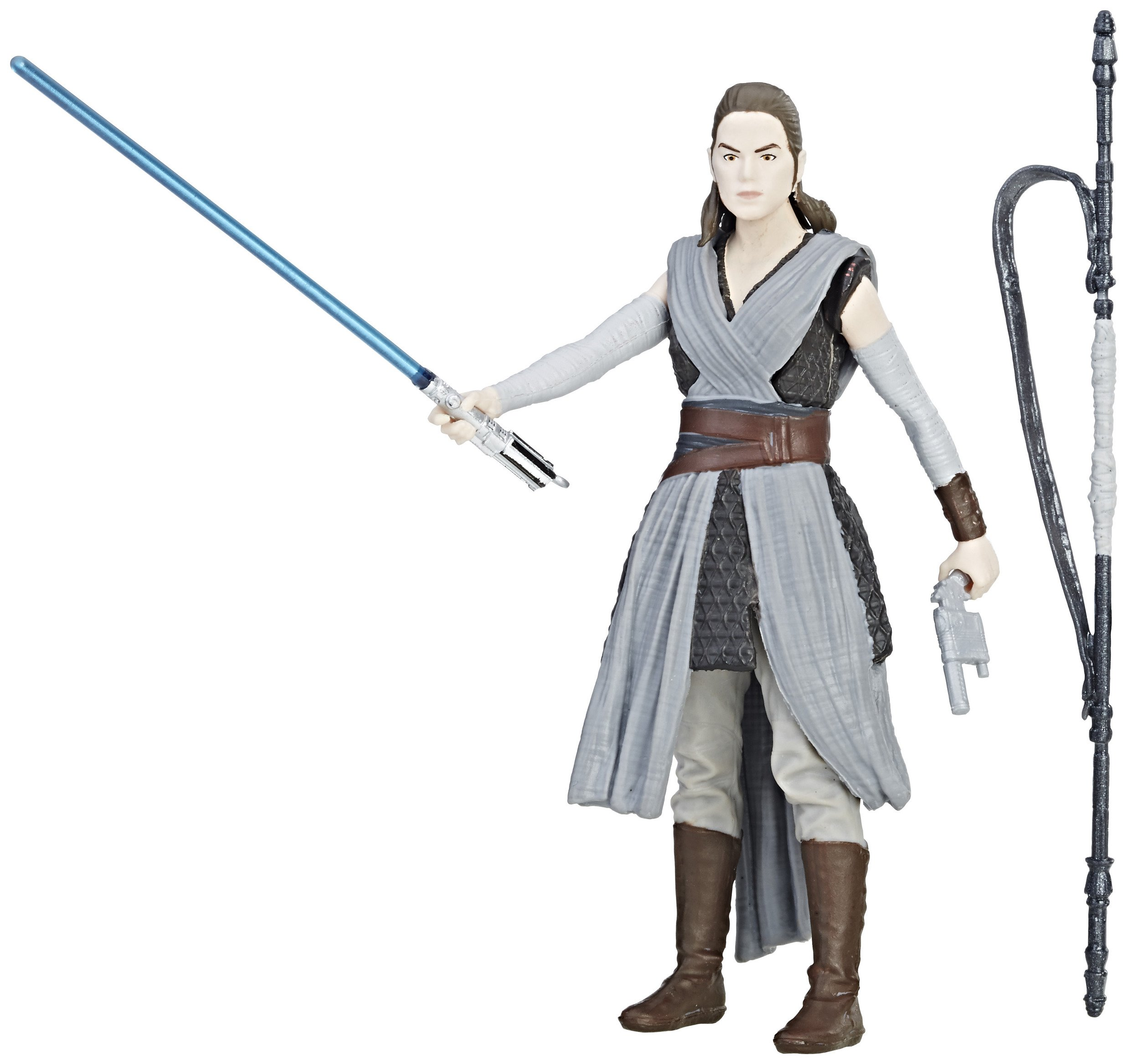Star Wars Force Link Figure Assortment
