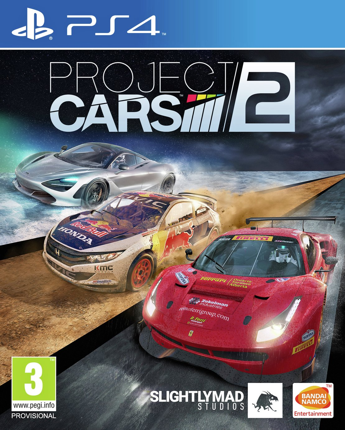 project cars 2 ps4 game gay times uk. Black Bedroom Furniture Sets. Home Design Ideas