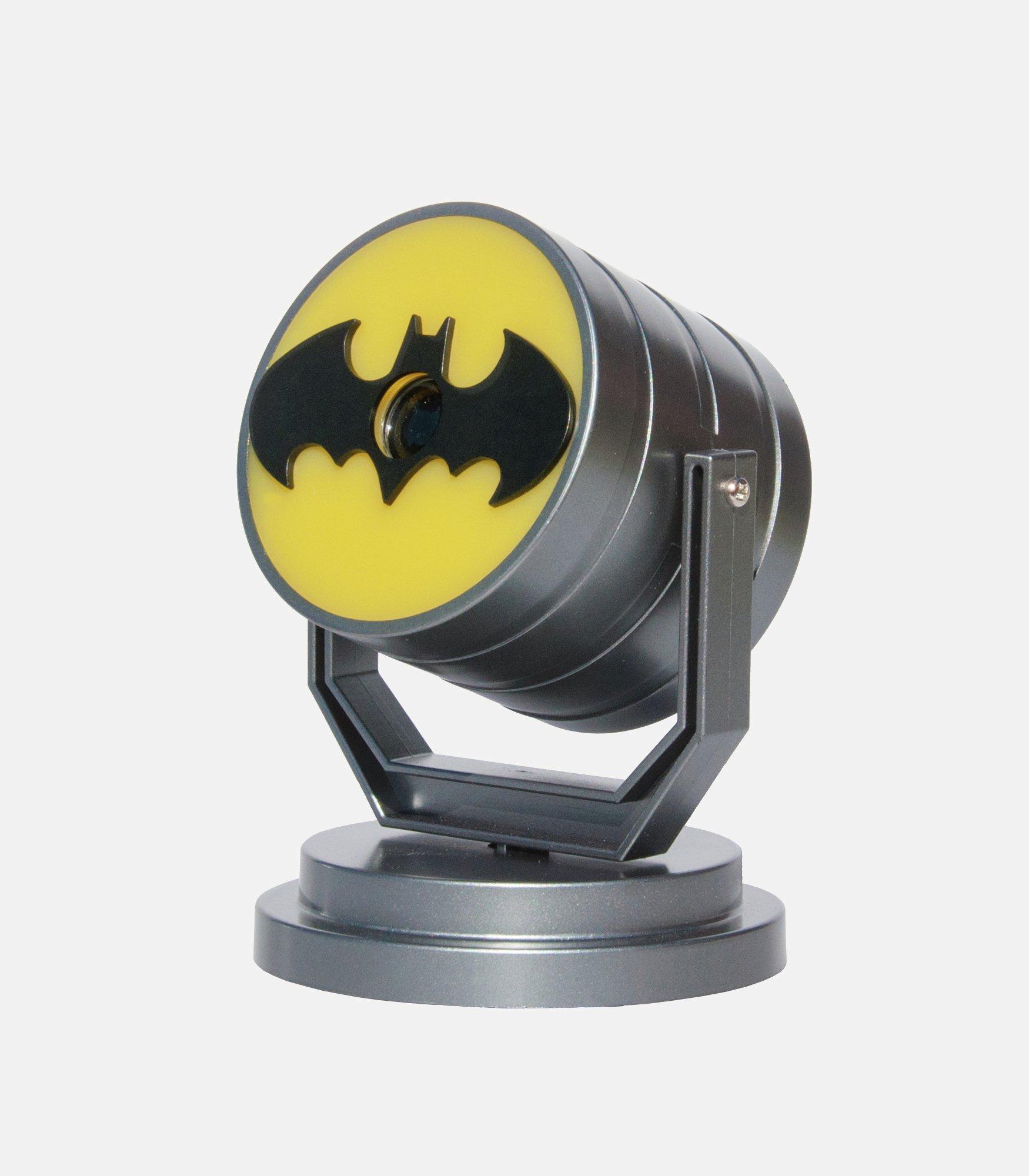 Image of Batman Projector Light