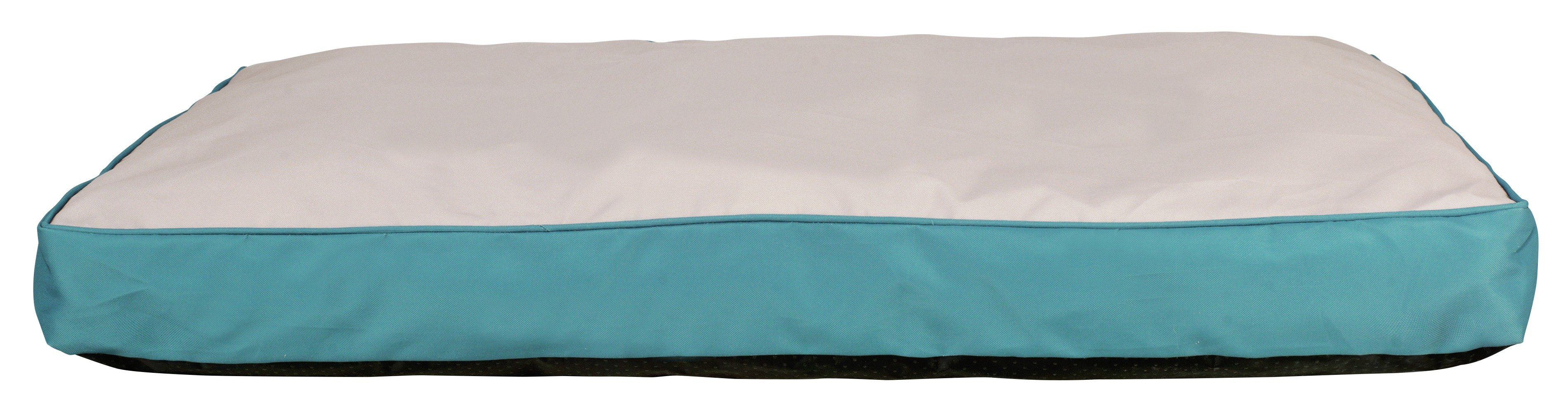 Image of Oxford Outdoor Large Pet Mattress