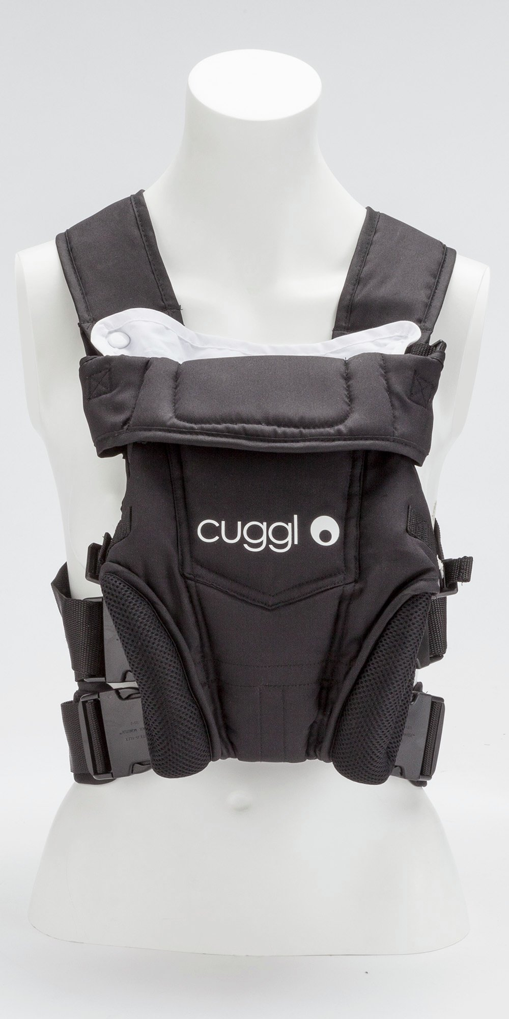 Cuggl Baby Carrier