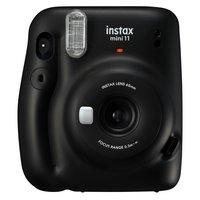 instax Mini 11 Camera - Charcoal Gray