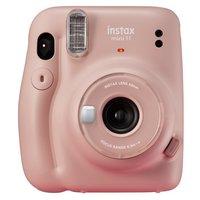 instax Mini 11 Camera - Blush Pink