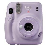 instax Mini 11 Camera - Lilac Purple