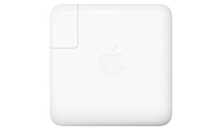 Apple 30W USB-C Power Adaptor