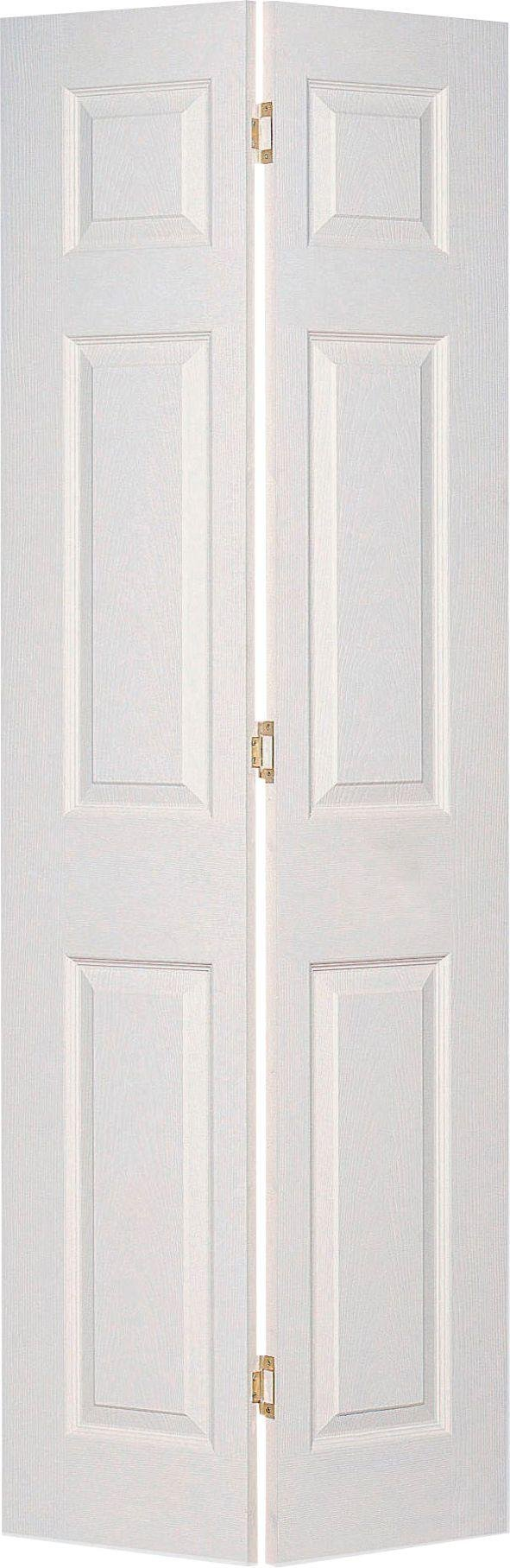 jeld-wen-6-panel-bi-fold-interior-door-1981-x-610mm