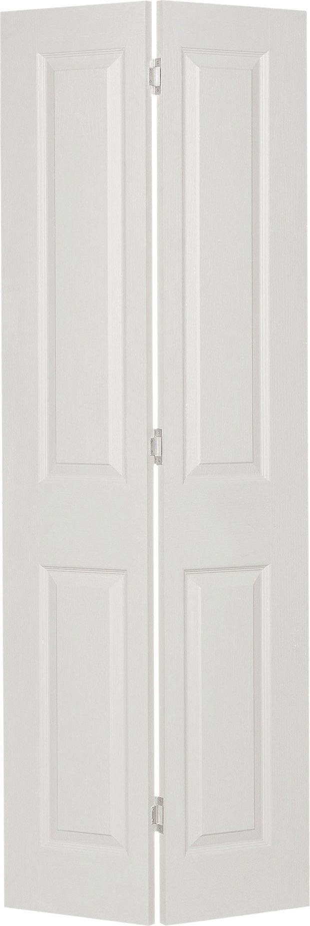 jeld-wen-4-panel-bi-fold-interior-door-1981-x-610mm