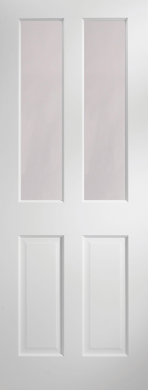 jeld-wen-2-lite-glazed-solid-interior-door-1981-x-762mm