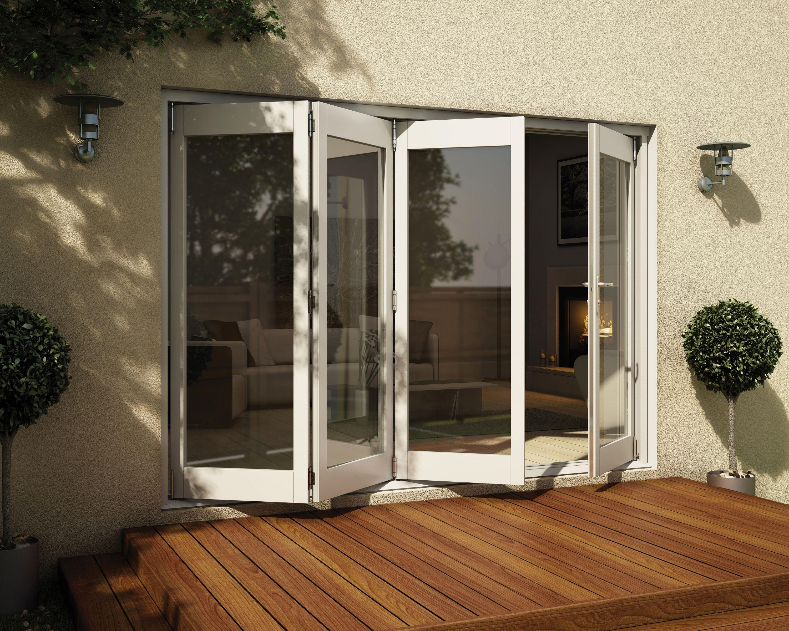 jeld-wen-white-timber-folding-patio-door-set-2105-x-3005