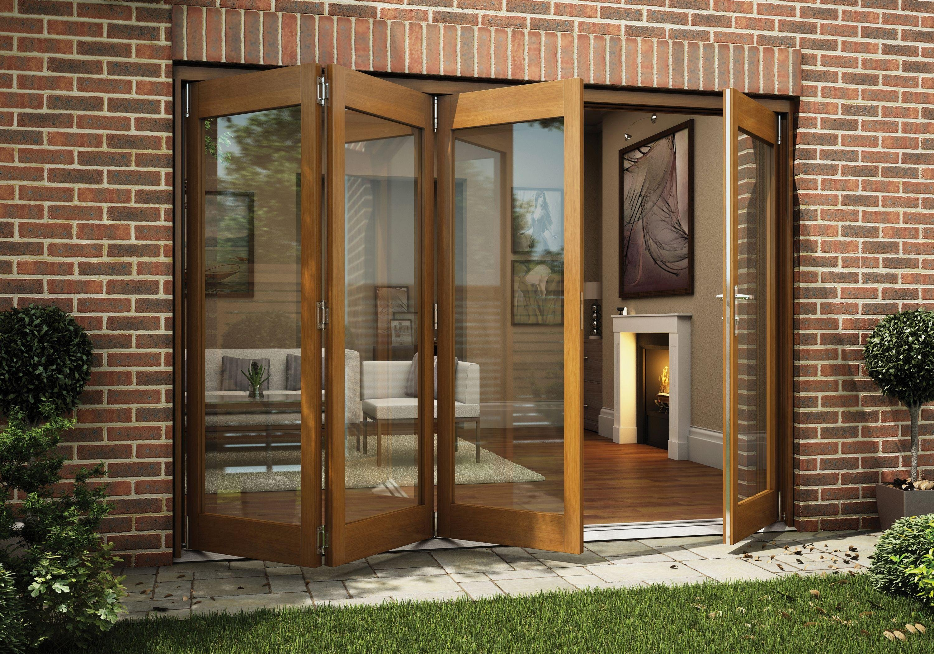 jeld-wen-oak-veneer-folding-patio-door-set-2105-x-3005mm