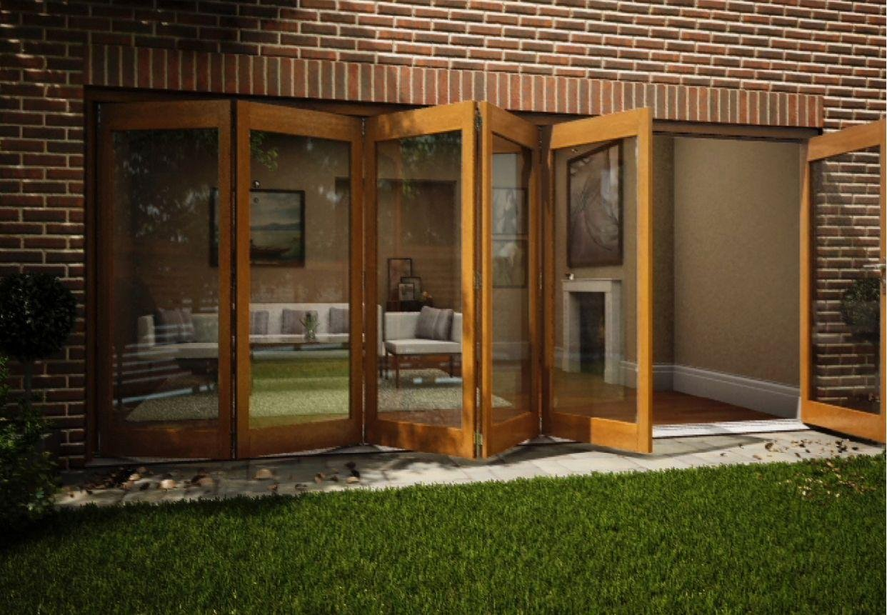 jeld-wen-oak-veneer-folding-patio-door-set-2105-x-4205mm