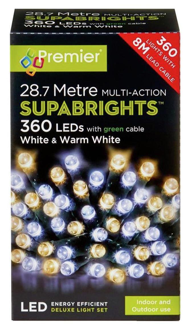 premier-decorations-459m-led-subrabrights-lights-white
