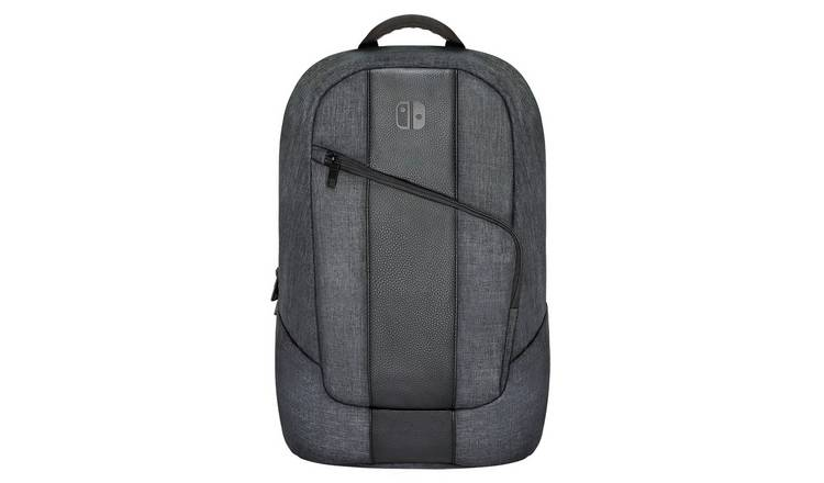 Elite Player Backpack - Nintendo Switch