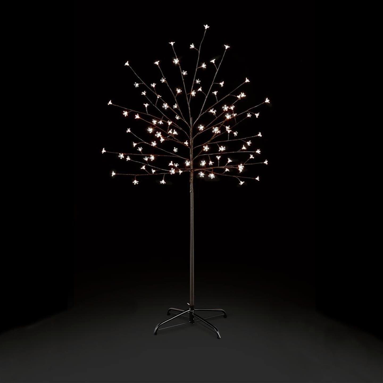 premier-decorations-49ft-led-pre-lit-cherry-tree-black