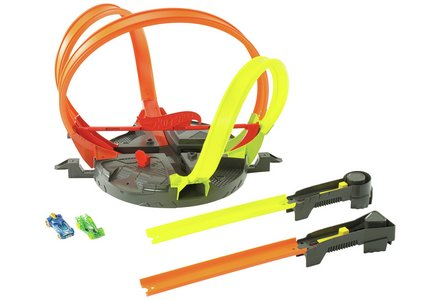 Save up to 25% on Hot Wheels