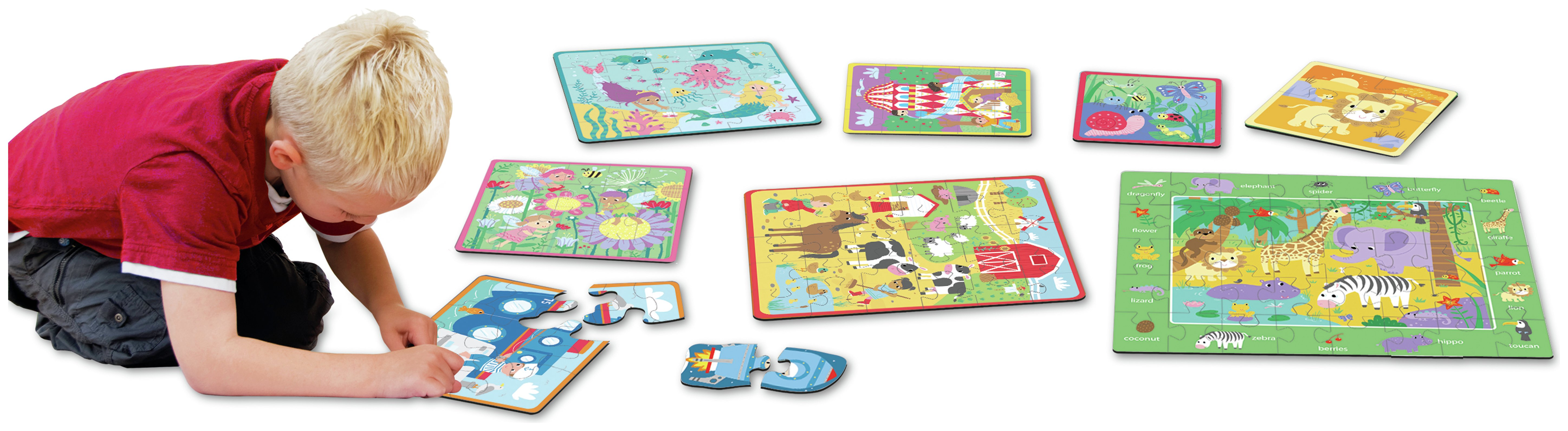 chad-valley-playsmart-puzzle-bumper-pack-15-pack