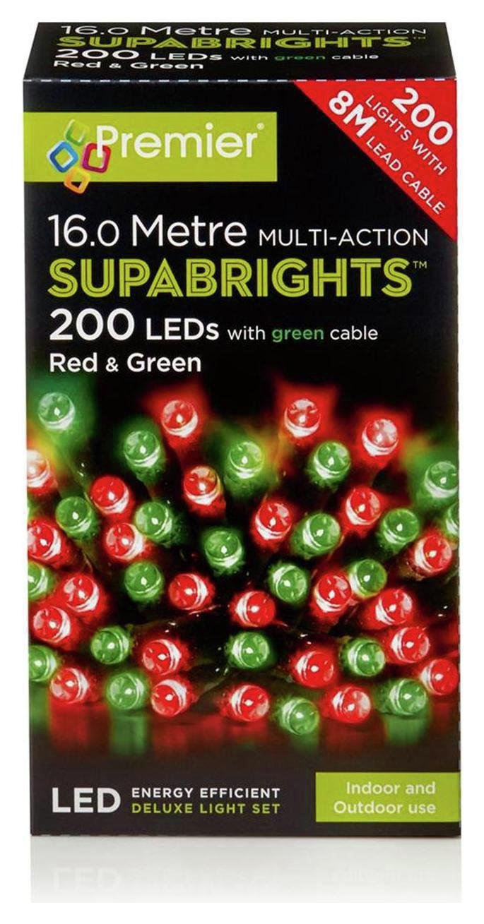 premier-decorations-200-multi-led-lights-red-green