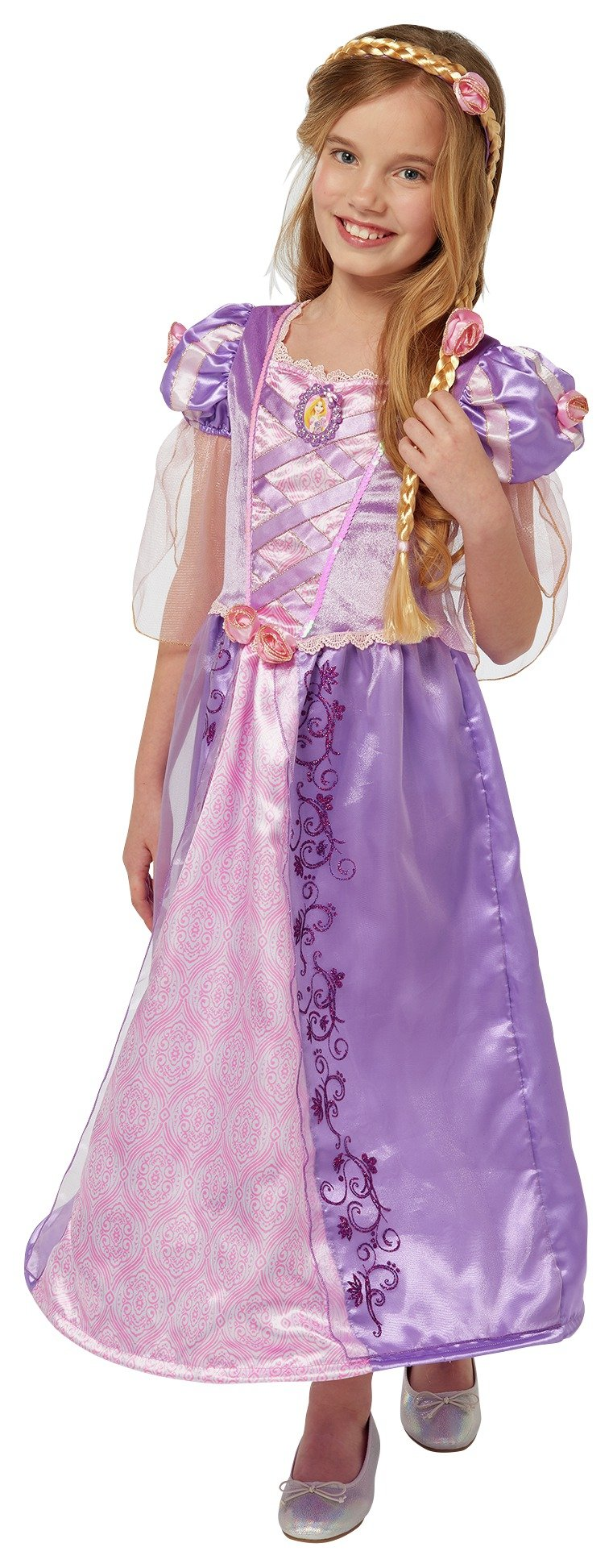 disney-princess-rapunzel-fancy-dress-costume-3-4-years