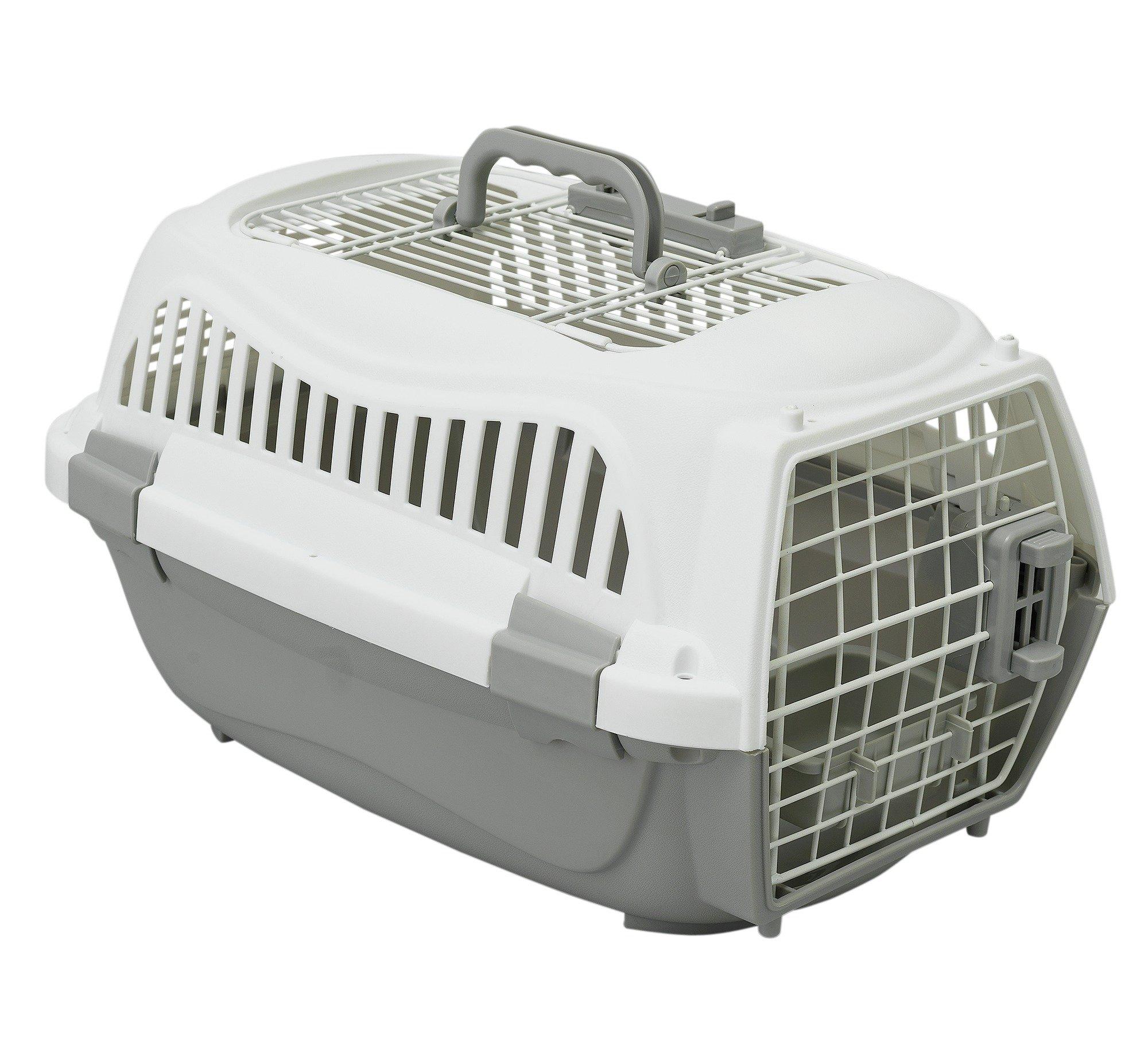 Top Loading Medium Pet Carrier