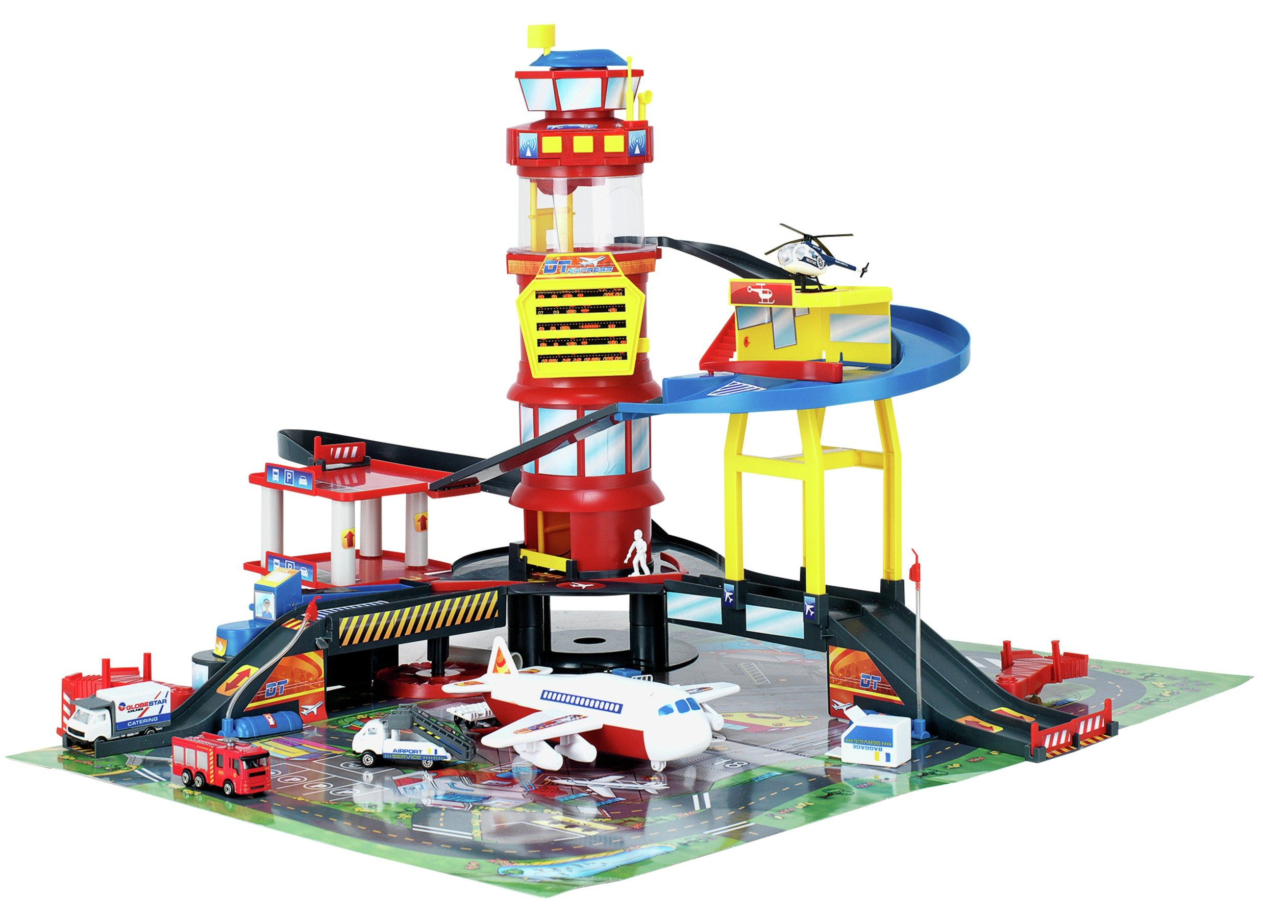 chad-valley-airport-playset